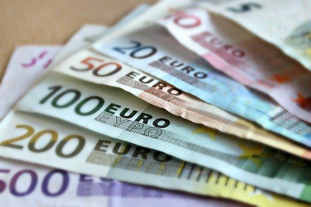 10 Millionen Euro Soforthilfe für Selbständige