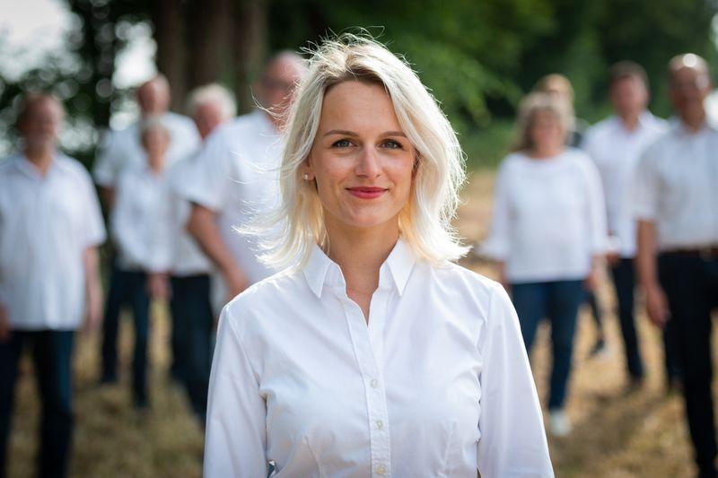 Friederike Janitza